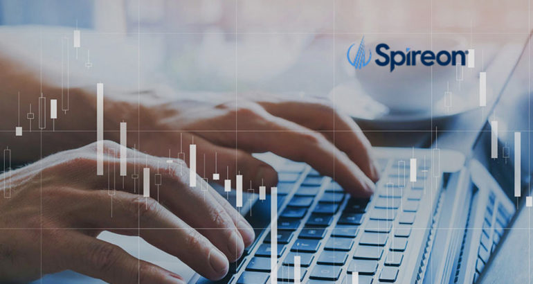 Spireon Launches Kahu Connect, to Help Dealerships Automate Inventory Management Processes and Accelerate the Consumer Sales Process