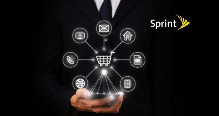 Sprint and Wirecard Drive New Innovation in IoT and Unified Commerce to Deliver the Internet of Payments