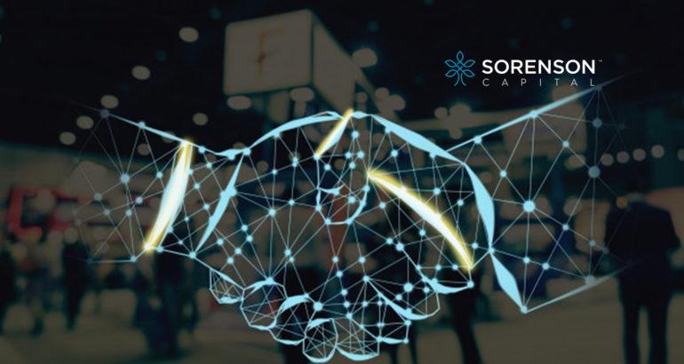 Startup Mentor Vidya Raman Joins Sorenson Ventures as Principal