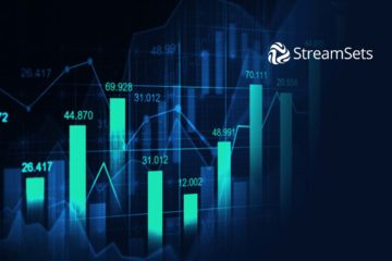 StreamSets Announces Support for New Microsoft SQL Server 2019 Big Data Clusters