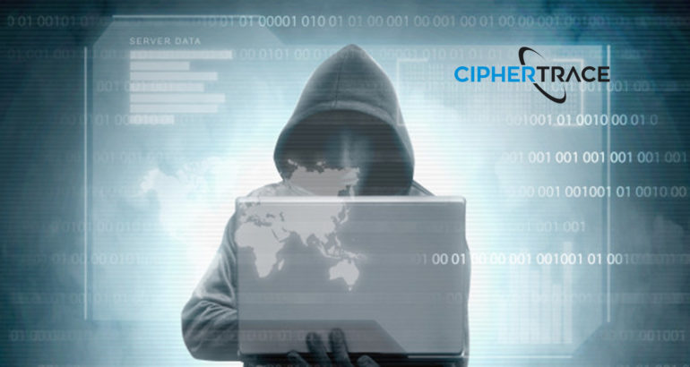 Student Crime-Fighters Make Virtual Assets Safer by Researching Scammed and Stolen Tokens Using CipherTrace Investigator