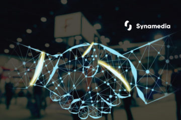 Synamedia Unveils International Partnership with World Wide Technology