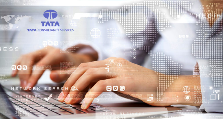 TCS Named a Leader and Star Performer in Life & Pensions Insurance BPO Services by Everest Group
