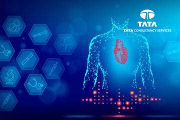 TCS Named a Leader in Healthcare Digital Services by Avasant