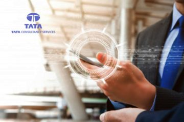 TCS Named a Leader in Talent Readiness for Next-generation IT Services by Everest Group
