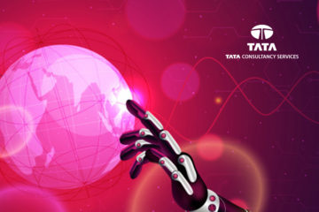 TCS Recognized as a Leader in Gartner Magic Quadrant for Application Testing Services, Worldwide