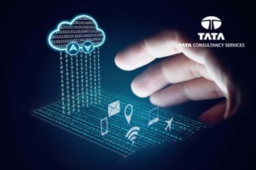 TCS Recognized as a Leader in the IDC MarketScape for European Managed Cloud Services
