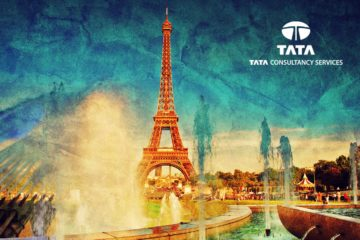 TCS Records $5,586 Million in Revenue for Q3 2019; Trains 327k+ Employees in Digital Technologies