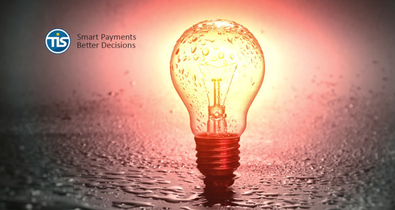 TIS Celebrates 10th Anniversary: Strong Growth With Cloud-Based Payments