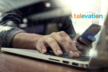 Talevation, in Alignment With IBM, Partners With SHL