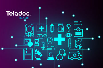 Teladoc Health to Acquire Intouch Health