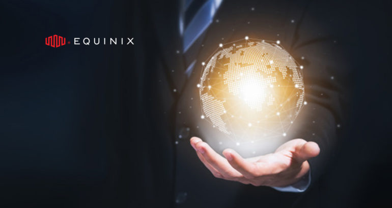 Telstra and Equinix Collaborate to Provide Secure Multicloud Connectivity in 38 Global Markets