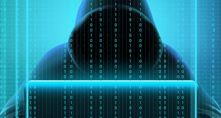 The Big Cyber Attack Is Coming 85% of It Security Pros Tell Pwnie Express