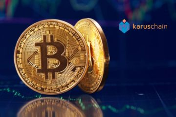 'The Bitcoin Man' Stuns Insiders and Takes a Significant Investor Position in Industry Leader Karuschain