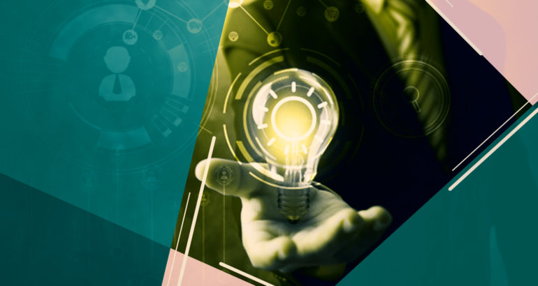 The CIO's Dilemma: AI-Powered Innovation Without Chaos