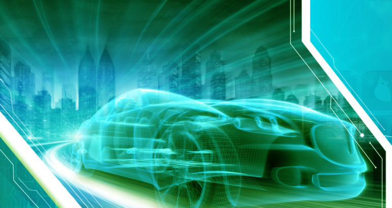 The Future of Cars: Will Connectivity Translate to Vulnerability?