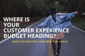 74% of Customer Experience Leaders Expect CX Budgets to Rise in 2020