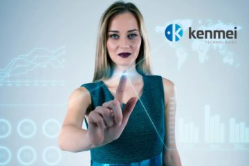The Spanish Government Invests in Kenmei Technologies Through Its NEOTEC Technology Fund