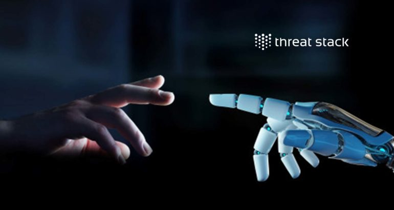 Threat Stack Announces Partnership with Tevora