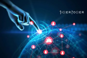 Ticker Tocker Acquires Eff Creative Group, Now Owning the 'Eff' in Fintech