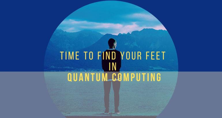 Quantum Computing is a Viable Alternative to Encryption, Says Sundar Pichai