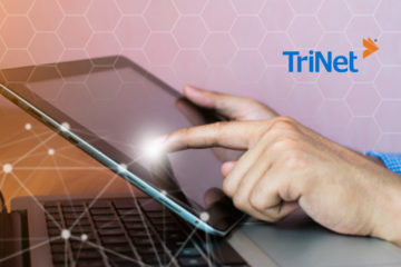 TriNet Announces Appointment of Shawn Guertin to Board of Directors