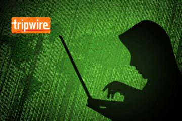 Tripwire and Eaton Technology Partnership Strengthens Cybersecurity Compliance for U.S. Utilities