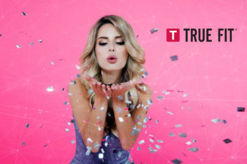 True Fit Partners With Google Cloud to Host and Leverage the World's Largest Data Set for Fashion