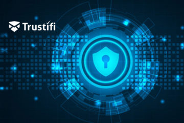 Trustifi Partners With Virtual Graffiti to Enhance Comprehensive Network and Communications Security