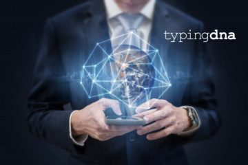 TypingDNA Raises $7 Million Series a to Improve Typing Biometrics Adoption Worldwide