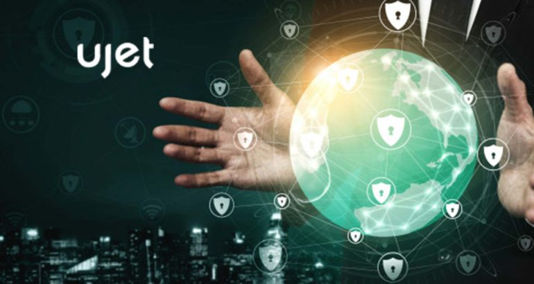 UJET Furthers Its Commitment to Securing Its Customers Through Its Latest Data Protection and Privacy Certifications