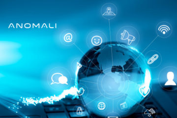 Ubisoft Chooses Anomali to Secure Its Global IT Infrastructure