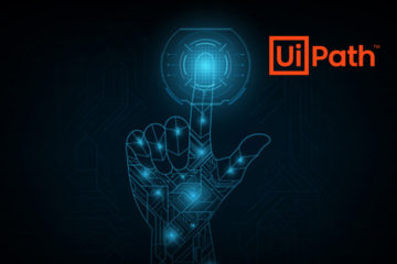 UiPath Enhances Training Strategy to Help Partners Capitalize on Hyperautomation Opportunity
