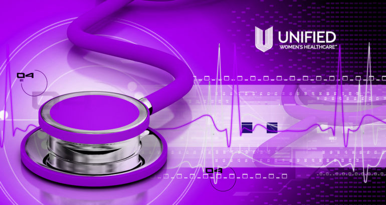 Unified Women's Healthcare Acquires Lucina Health