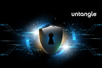 Untangle Survey: Channel Partners Say SMB Budget Constraints and an Expected Increase of Cyberattacks
