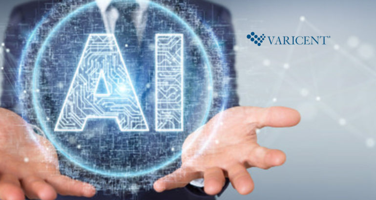 Varicent Software Acquires Augmented Intelligence Company Symon.AI