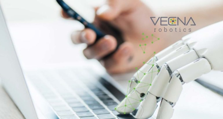 Vecna Robotics Announces $50 Million Financing as Demand for Warehouse Robots and Workflow Orchestration Soars