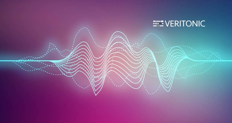 Veritonic Partners With Podsights And LeadsRx To Give Brands End-To-End Insight Into The Effectiveness Of Their Audio Campaigns