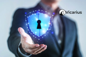 Vicarius Raises $5 Million in Seed Funding for Its Predictive Cyberthreat Technology