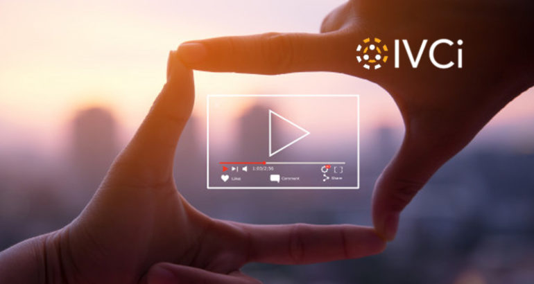 Video Conferencing Equipment Supplier, IVCi, Lists 3 out of the Box Ways to Use VC Technologies Throughout College Campuses