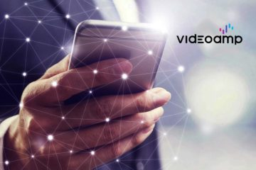 VideoAmp Acquires Cross-Channel Attribution Platform Conversion Logic