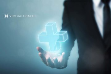 VirtualHealth Promotes Tomer Benami, Denis Kezerashvili to its Executive Team