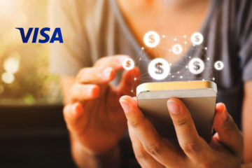 Visa and Global Partners Expand Access to Cross-Border Payments for Consumers and SMBs