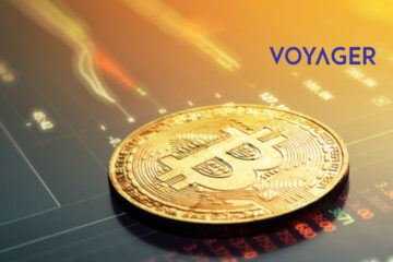 Voyager Digital Diversifies Crypto Platform by Listing Three Stablecoins