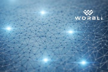 WORBLI, the Compliance Driven Public Blockchain, to Enter APA with AmaZix Capital