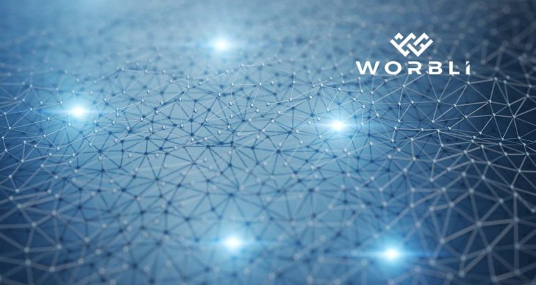 WORBLI, the Compliance Driven Public Blockchain, to Enter APA with AmaZix Capital