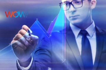 WOW! Continues to Strengthen IT Department with Addition of Senior Vice President