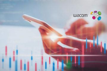 Wacom One – A World of New Possibilities