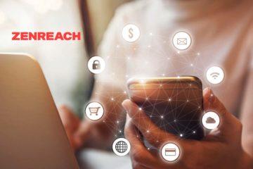 Walk-Through Data Emerges as Critical Marketing Metric