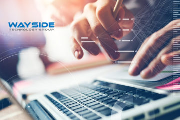 Wayside Technology Group Appoints Dale Foster to Chief Executive Officer and Board of Directors